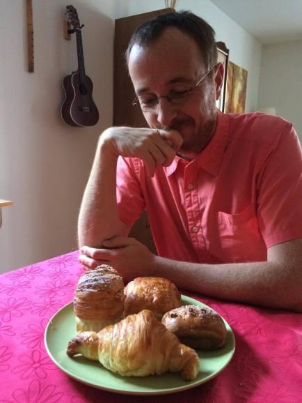 yohann-croissants-2