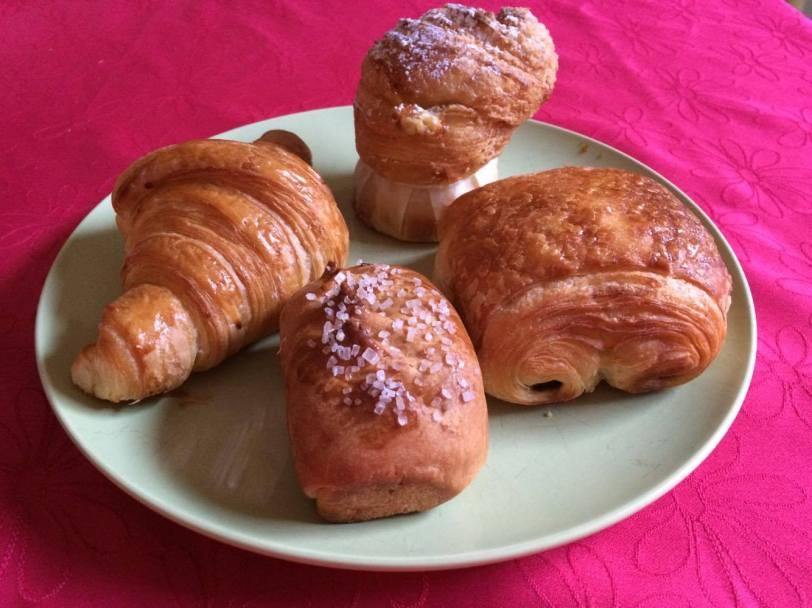 yohann-croissants