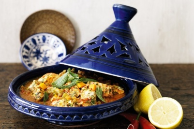 Image result for tagines