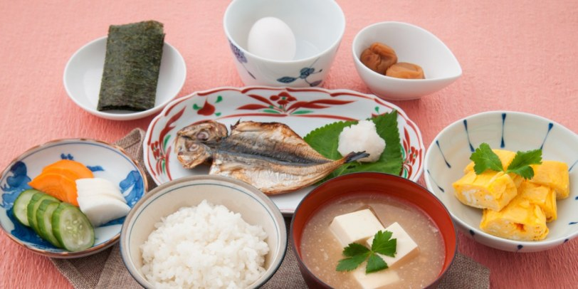 traditional-japanese-breakfast