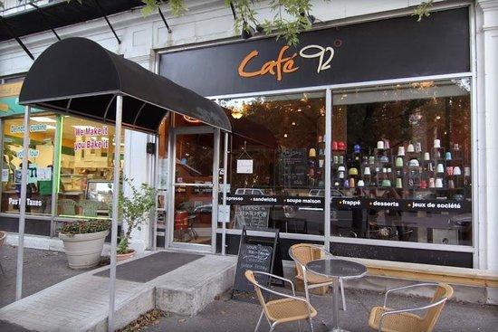 cafe-92.jpg