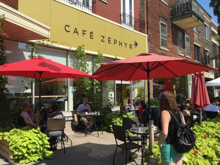 cafe-zephyr-storefront-7.jpg