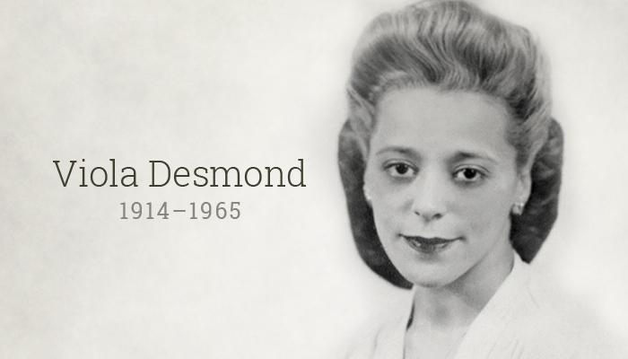 viola_desmond