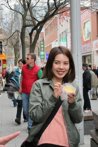 CLCBlog_Chinatown_2